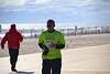 Seaside Half 2014 2014-10-18 393