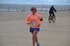 Seaside Half 2014 2014-10-18 195
