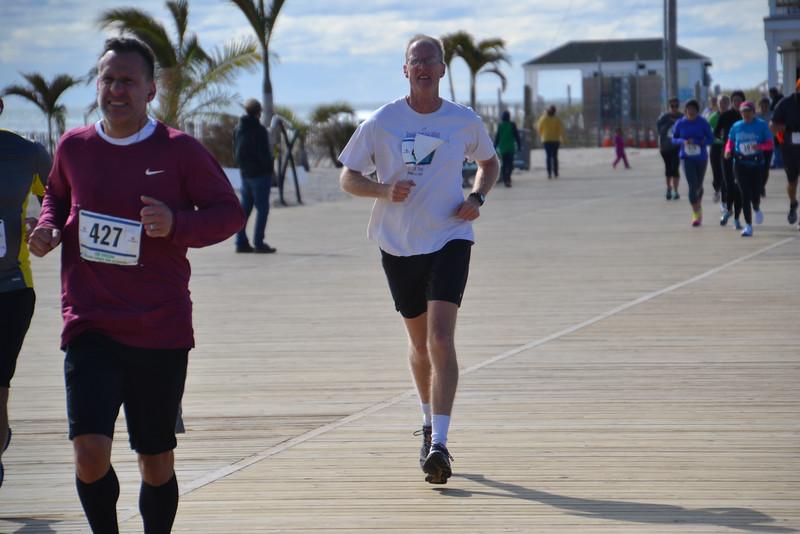 Seaside Half 2014 2014-10-18 330