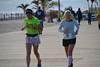 Seaside Half 2014 2014-10-18 296