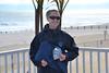 Seaside Half 2014 2014-10-18 526