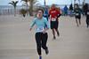 Seaside Half 2014 2014-10-18 181