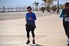 Seaside Half 2014 2014-10-18 414