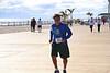 Seaside Half 2014 2014-10-18 402