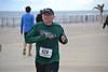 Seaside Half 2014 2014-10-18 186