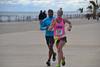 Seaside Half 2014 2014-10-18 216