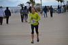 Seaside Half 2014 2014-10-18 153