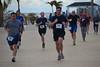 Seaside Half 2014 2014-10-18 204