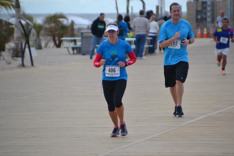 Seaside Half 2014 2014-10-18 177