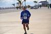 Seaside Half 2014 2014-10-18 311