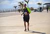 Seaside Half 2014 2014-10-18 342