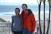 Seaside Half 2014 2014-10-18 529