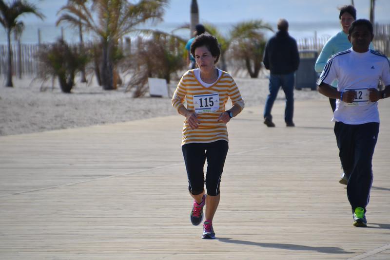 Seaside Half 2014 2014-10-18 337