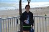 Seaside Half 2014 2014-10-18 525