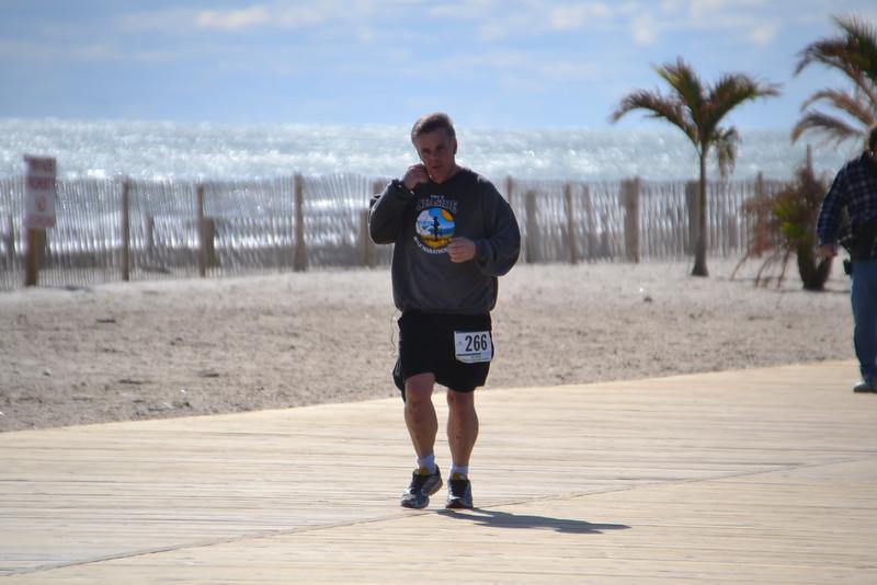 Seaside Half 2014 2014-10-18 463