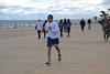 Seaside Half 2014 2014-10-18 149