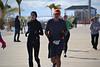 Seaside Half 2014 2014-10-18 333