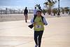Seaside Half 2014 2014-10-18 502