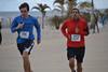 Seaside Half 2014 2014-10-18 107
