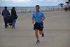 Seaside Half 2014 2014-10-18 100