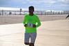 Seaside Half 2014 2014-10-18 434