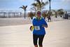 Seaside Half 2014 2014-10-18 514