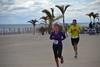 Seaside Half 2014 2014-10-18 144