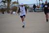 Seaside Half 2014 2014-10-18 121