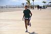 Seaside Half 2014 2014-10-18 360