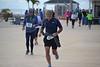Seaside Half 2014 2014-10-18 238