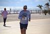 Seaside Half 2014 2014-10-18 511