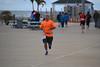 Seaside Half 2014 2014-10-18 083