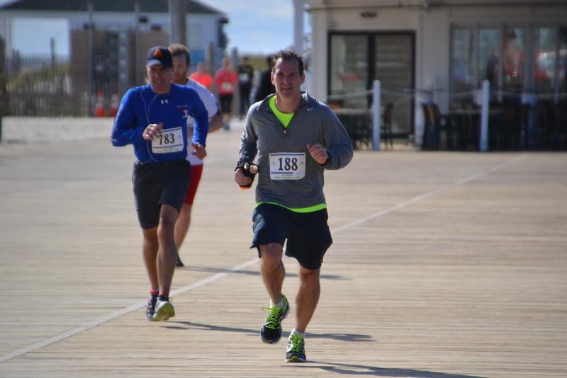 Seaside Half 2014 2014-10-18 350