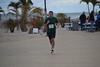 Seaside Half 2014 2014-10-18 116