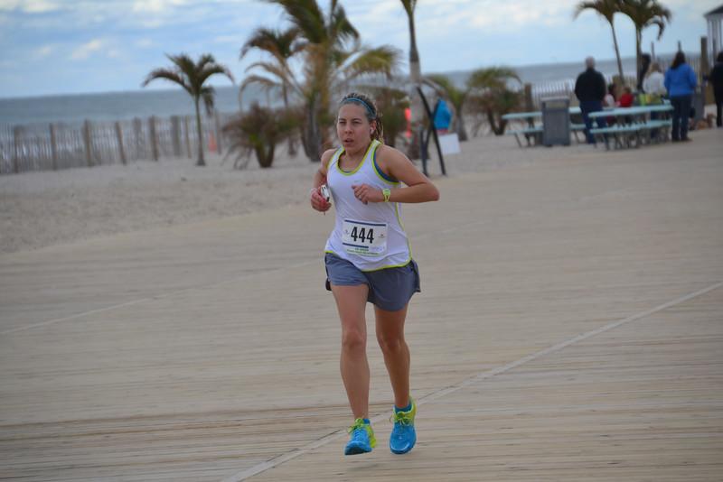 Seaside Half 2014 2014-10-18 126