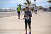 Seaside Half 2014 2014-10-18 385