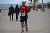 Seaside Half 2014 2014-10-18 182