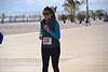 Seaside Half 2014 2014-10-18 415