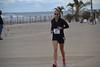 Seaside Half 2014 2014-10-18 143