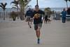 Seaside Half 2014 2014-10-18 086