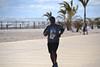 Seaside Half 2014 2014-10-18 442