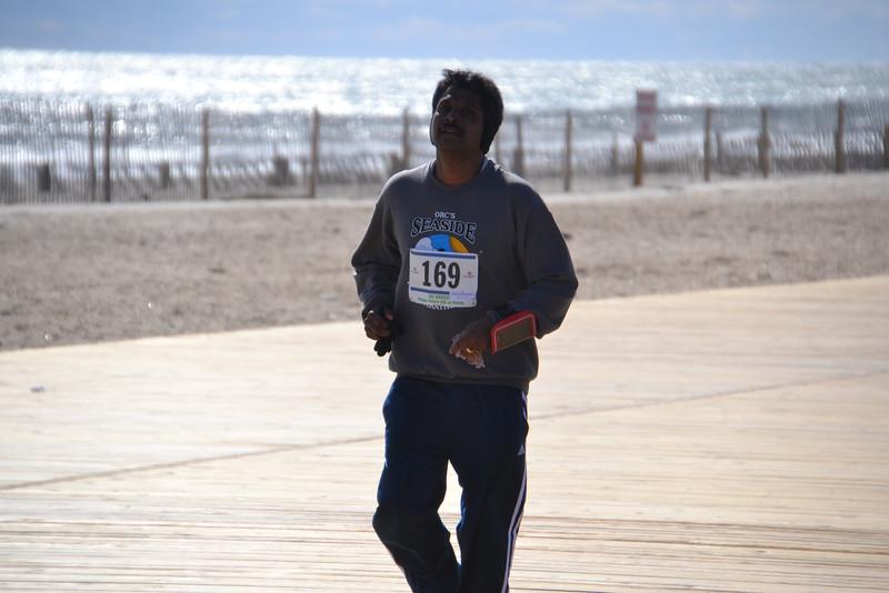 Seaside Half 2014 2014-10-18 446