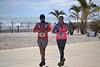 Seaside Half 2014 2014-10-18 425