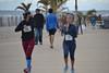 Seaside Half 2014 2014-10-18 188