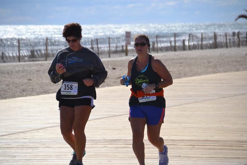 Seaside Half 2014 2014-10-18 490