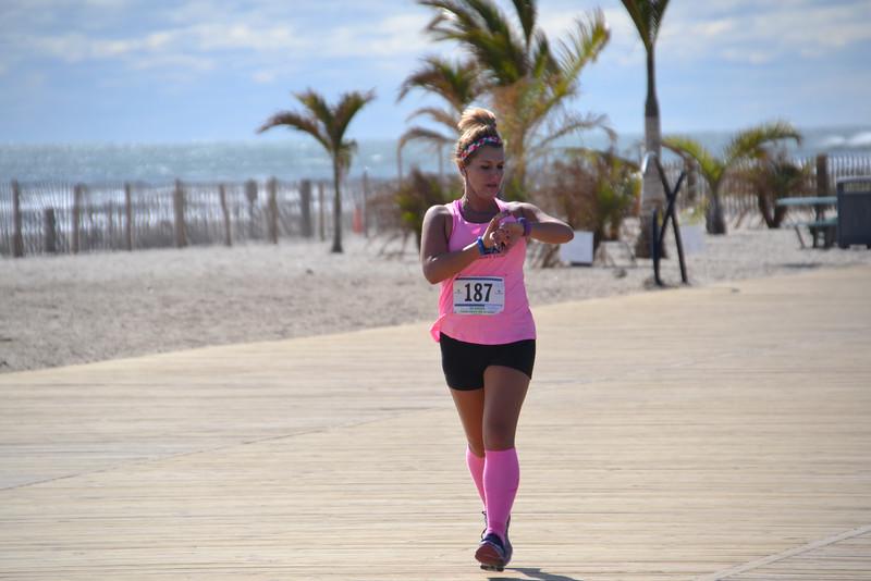 Seaside Half 2014 2014-10-18 372