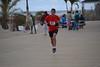Seaside Half 2014 2014-10-18 069