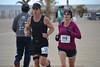 Seaside Half 2014 2014-10-18 080