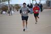 Seaside Half 2014 2014-10-18 106