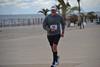 Seaside Half 2014 2014-10-18 197